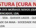 MISTURA (CURA NORMAL)