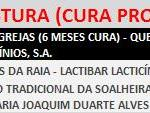 MISTURA (CURA PROLONGADA)