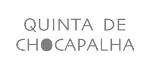 Qchocapalha