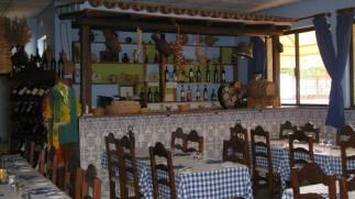 Restaurante João de Deus4