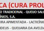 VACA (CURA PROLONGADA)