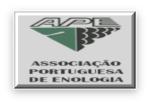 A.P. Enologia