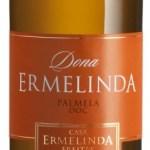Dona Ermelinda Branco 2014