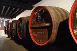 Madeira_wine_kegs @Paul Mannix