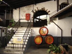 Museu-do-Vinho-da-Madeira
