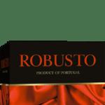 produtos-robusto-tinto2