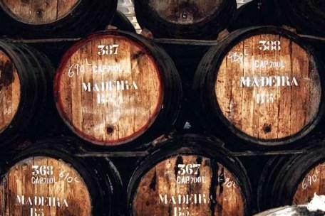 Vinho da Madeira 4