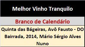 M PRODUTOR TRANQUILOS CALENDARIOS BR