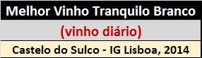M PRODUTOR TRANQUILOS DIARIO BR
