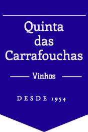 quinta-carrafouchas-logo