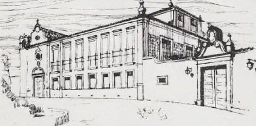 Quinta-das-Carrafouchas