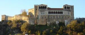 castelo-de-leiria2