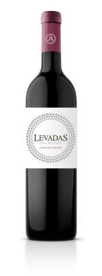 LEVADAS TT