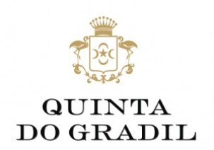 logo-Qta-Gradil-e1304209253497