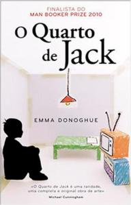 quarto jack