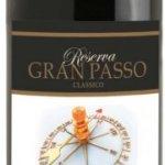 1414429845gran_passo_classico,_reserva,_2012