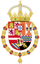 180px-Royal_Coat_of_Arms_of_Spain_(1580-1668).svg