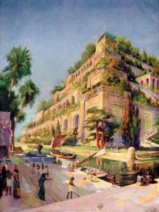 babilonia2