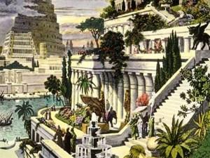 babilonia4