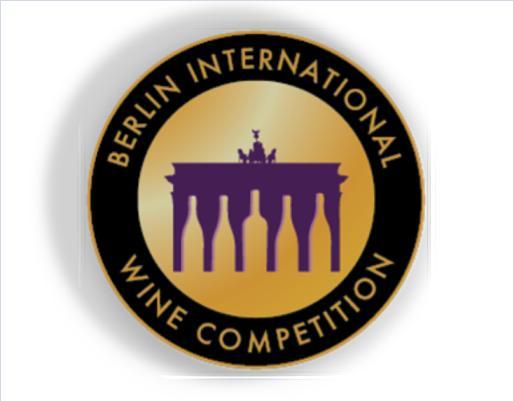 BERLIN IWC LOGO