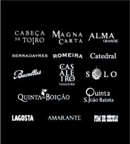 Logotipos-marcas-02