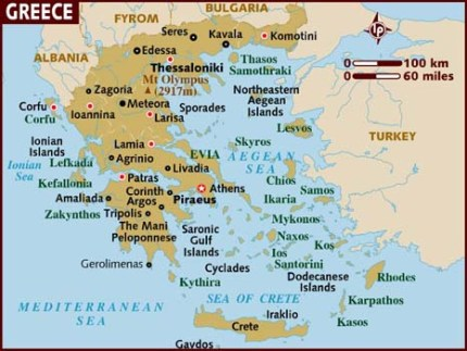 map_of_greece
