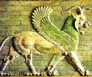 mesopotamia031