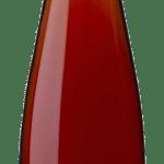 Nevão Vinho Leve Rosé