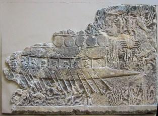 phoenician1