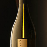 Ribeiro Corrêa Chardonnay Branco 2012