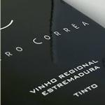 Ribeiro Corrêa Tinto
