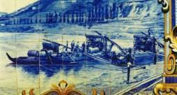 Tratado de Methuen52