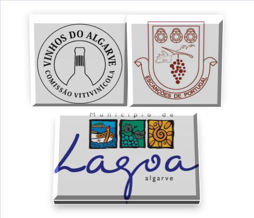 IX Concurso de Vinhos do Algarve