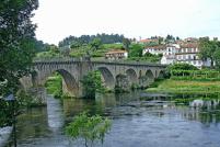 pb_ponte_da_barca