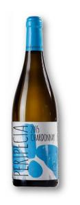 Peripécia Chardonnay Branco 2015
