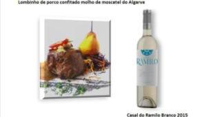 plombinho-de-porco-confitado-molho-de-moscatel-do-algarve-pc3aara-ac3a7afroada-palha-de-legumes