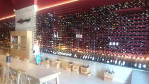 viniportugal-lisbon-wines (1)