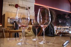 viniportugal-lisbon-wines
