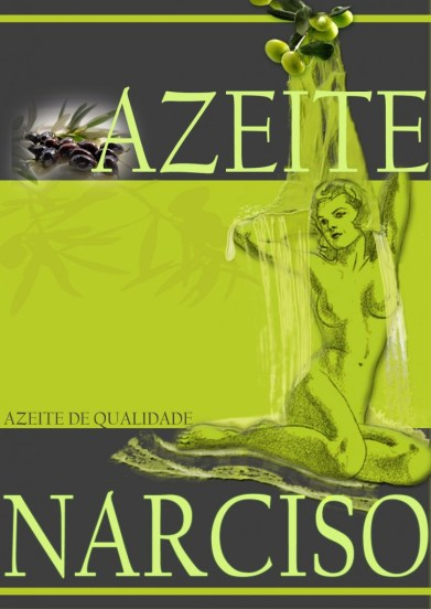 Azeite-Narciso-NOVO-Cópia-copy-726x1024