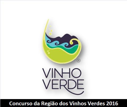 LOGO CONC V VERDES 2016