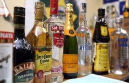 489194-As-partes-do-corpo-afetadas-pelo-consumo-de-álcool-em-excesso-2