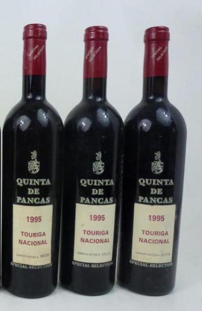 vinhos hist 5