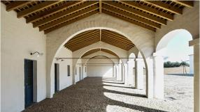 ARCHES_ROOMS_BARROCAL