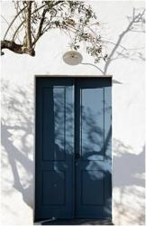 BLUE_DOOR_HOTEL_BARROCAL