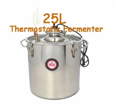 Large_Capacity_25L_Household_304_Stainless_Steel