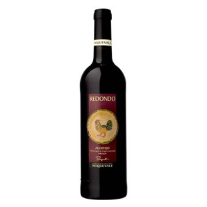 3.1-Redondo-Tinto
