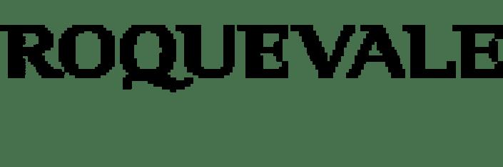 roquevale_sem_frase