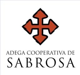 ADEGA DE SABROSA