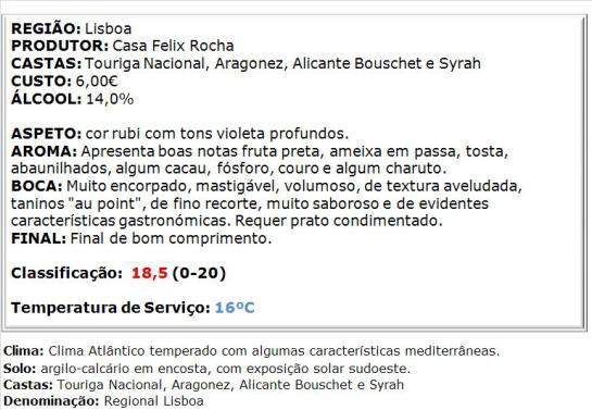 apreciacao-quinta-de-sao-cristovao-reserva-tinto-2013