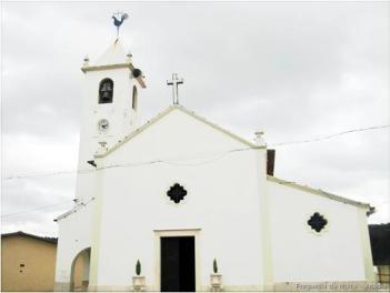 capela-em-ferreiros-3